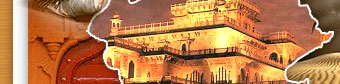 forts and palaces in rajasthan, forts and palaces of rajasthan, forts and palaces rajasthan