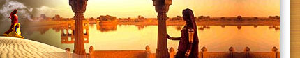 Rajasthan Tour Packages,Rajasthan Package Tours,Package Tours To Rajasthan,Tour packages To Rajasthan,Rajasthan Tour Package,Rajasthan Tours